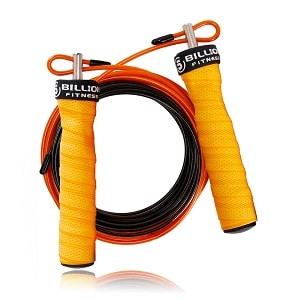 nouveaux styles vente énorme magasin d'usine Les 5 meilleures cordes à sauter boxe - macordeasauter.fr