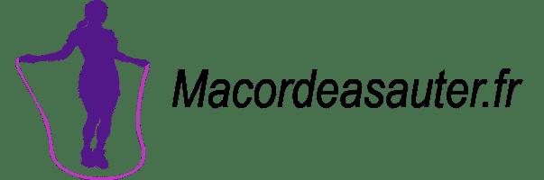 macordeasauter.fr